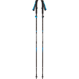 Black Diamond Distance Carbon FLZ Sauvat